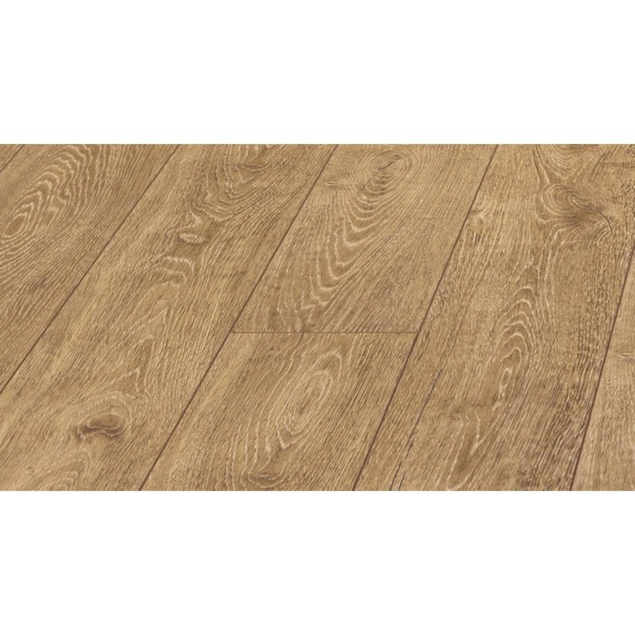 Ламинат Kronopol GUSTO, safron oak, 33 класс, 8 мм