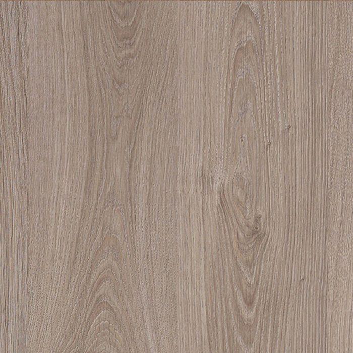 Ламинат Tarkett WOODSTOCK, дуб шервуд северный, 33 класс, 8 мм