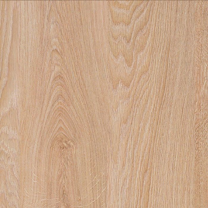 Ламинат Tarkett WOODSTOCK, дуб светлый шервуд, 33 класс, 8 мм