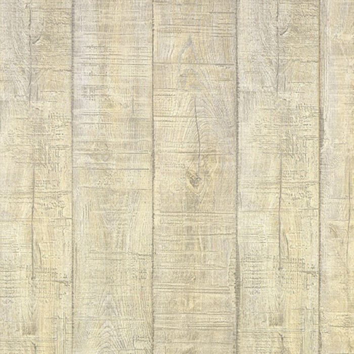 Ламинат Tarkett INTERMEZZO, дуб авиньон бежевый, 33 класс, 8 мм