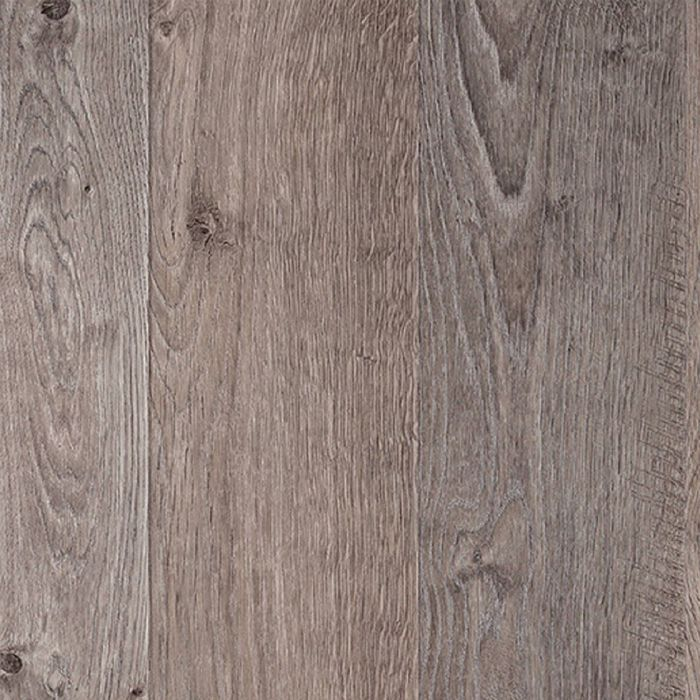 Ламинат Tarkett Estetica, дуб натур серый, 33 класс, 9 мм