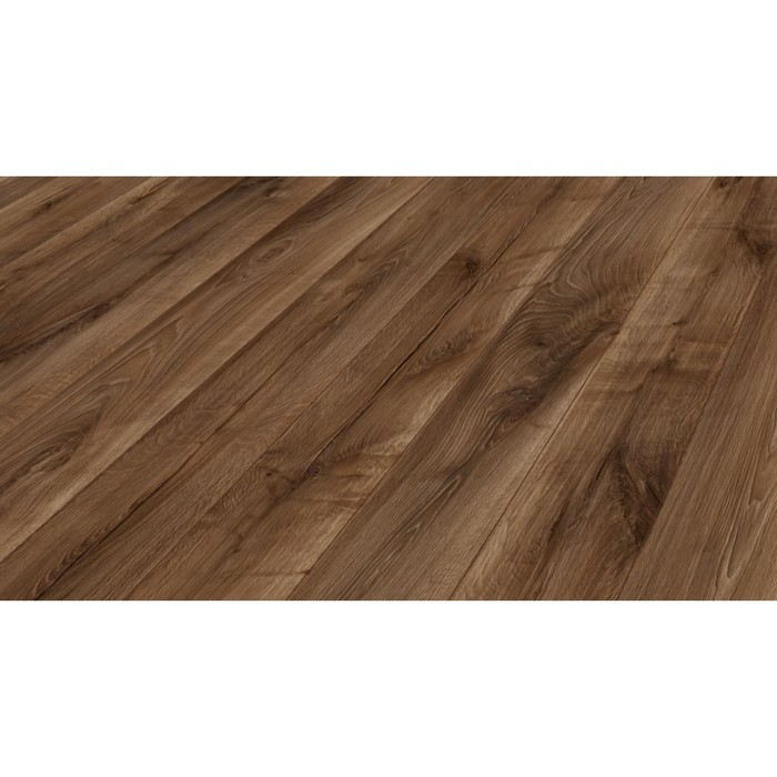 Ламинат Kronopol AROMA, barley walnut, 33 класс, 10 мм