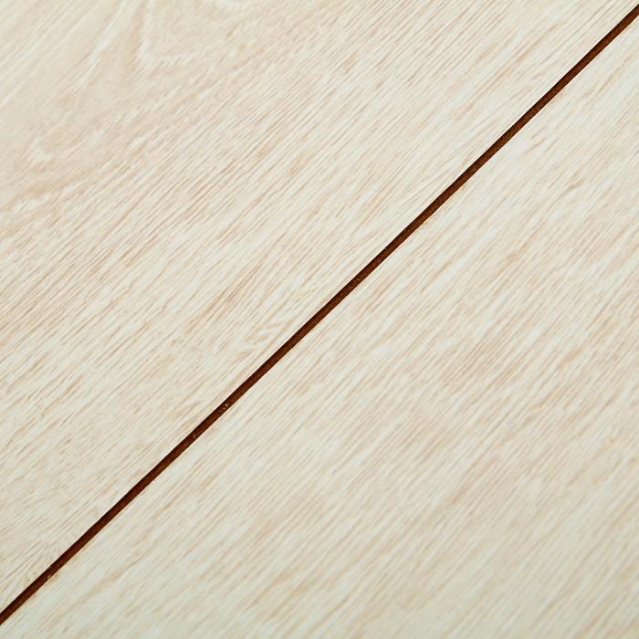 Ламинат Ideal Дуб Айслэнд, 9161-25, 34 класс 8 мм