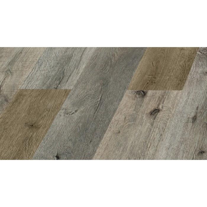 Ламинат Kronopol ROUTE des VINS PLATINIUM, shiraz oak, 33 класс, 10 мм