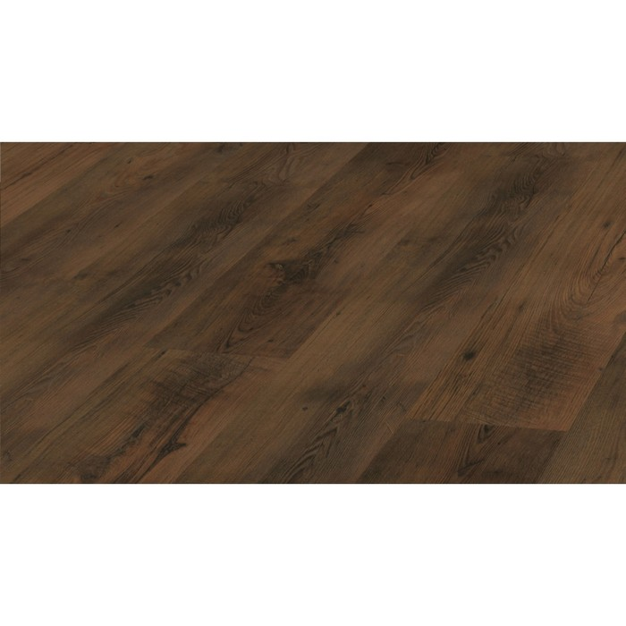Ламинат Kronopol VISION, leonardo oak, 33 класс, 8 мм