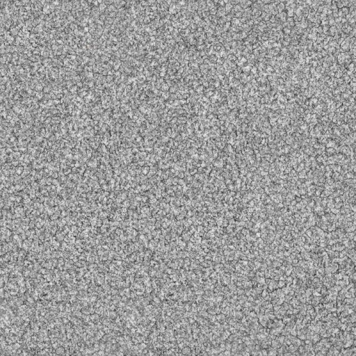 Линолеум полукоммерческий Tarkett SPRINT PRO ARIZONA1 ширина 3,0 м, толщина 1,8 мм, 23 п.м.