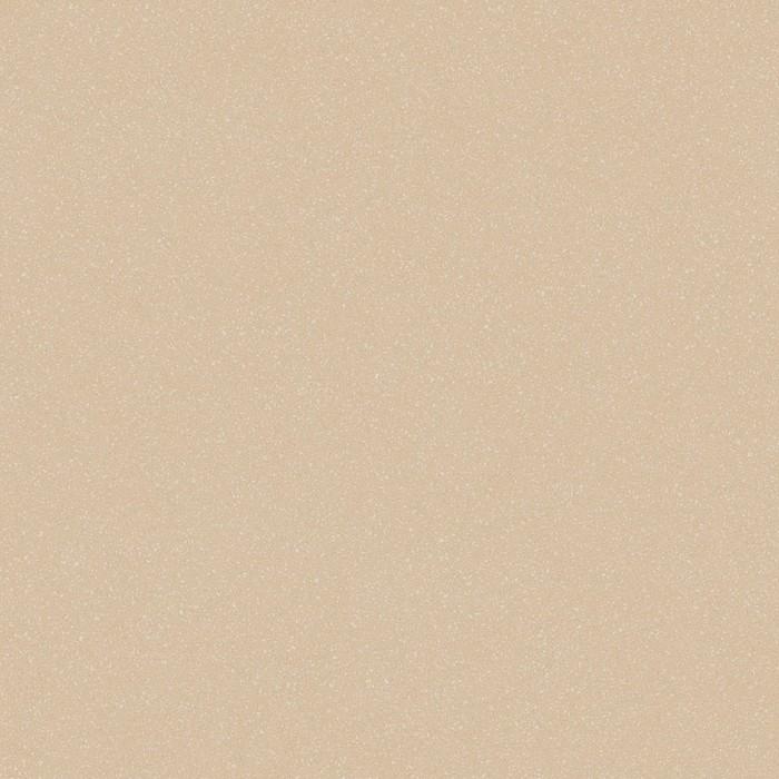 Линолеум коммерческий Tarkett ACCZENT PRO ASPECT 5 ширина 3 м, толщина 2 мм, 20 п.м.