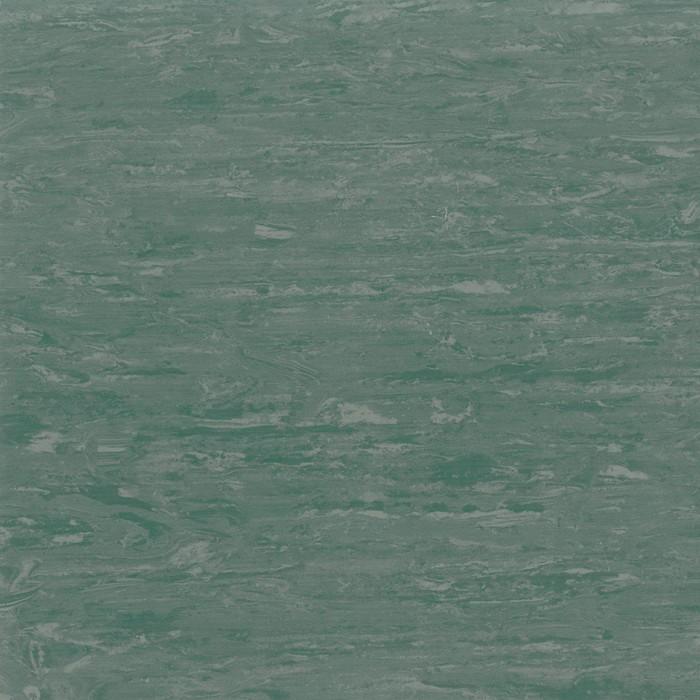 Линолеум коммерческий Tarkett HORIZON 006 ширина 2 м, толщина 2 мм, 20 п.м.