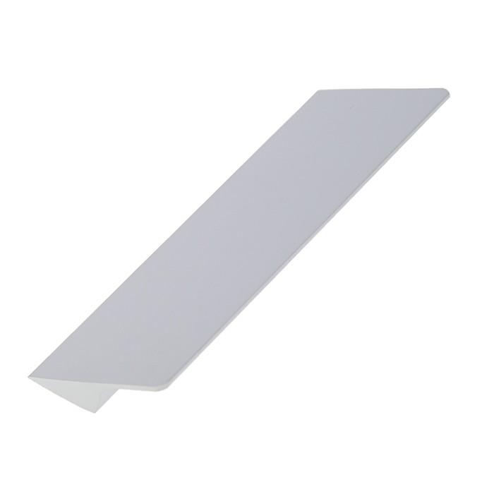Ручка скоба PC171SC, м/о 96 мм, цвет матовый хром