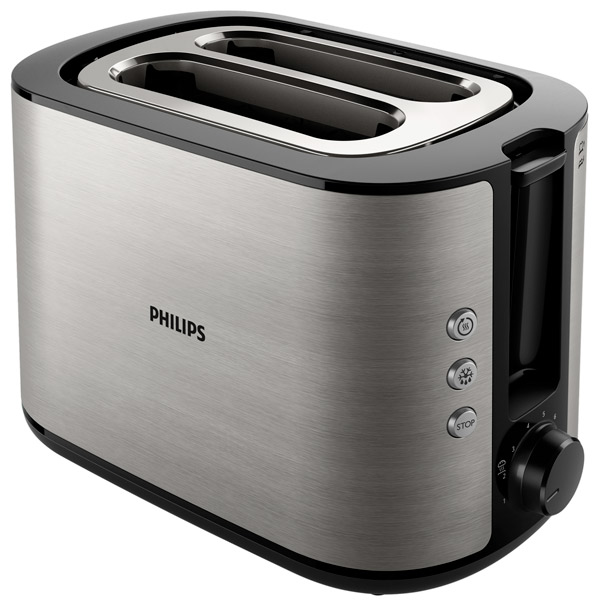 Тостер Philips HD2650/90
