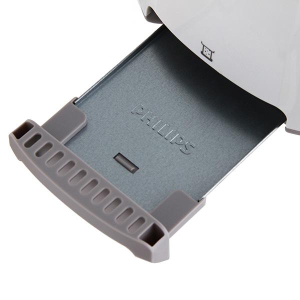 Тостер Philips HD2582/00