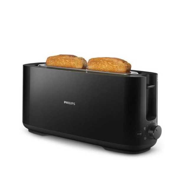 Тостер Philips HD2590/90