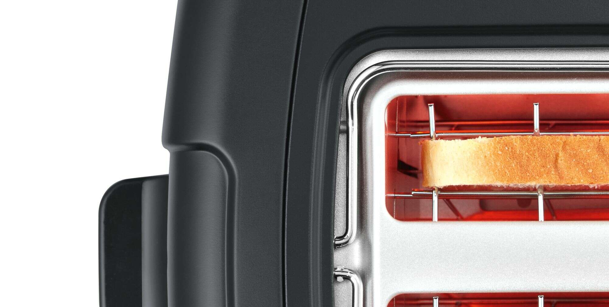 Тостер Bosch TAT6A113