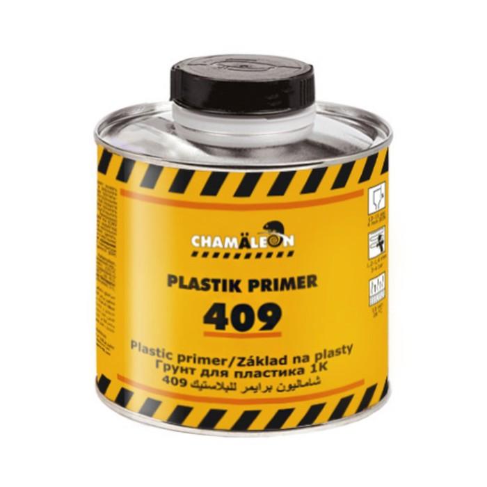 Грунт для пластика CHAMAELEON, 1К, 500 мл