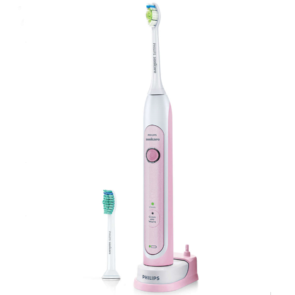 Электрическая зубная щетка Philips HX6762/43