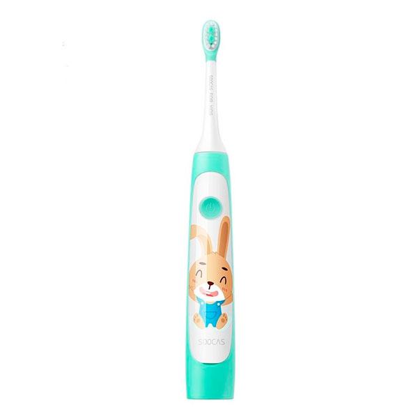 Зубная щетка Xiaomi Soocas С1