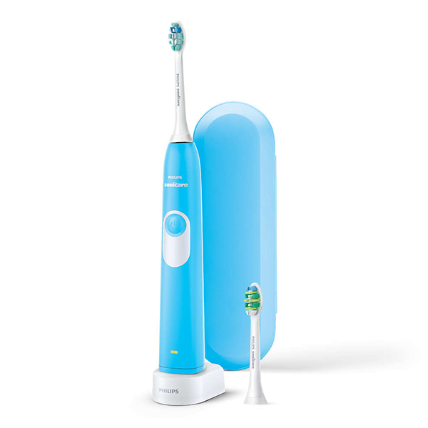 Зубная щетка Philips Sonicare 2 Series Plaque Control HX6212/87