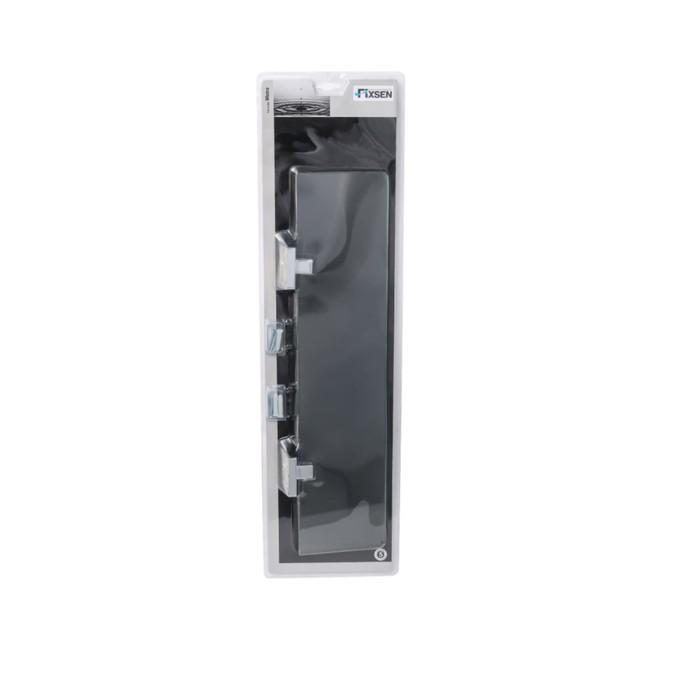 Полка Fixsen FX-11103, стеклянная