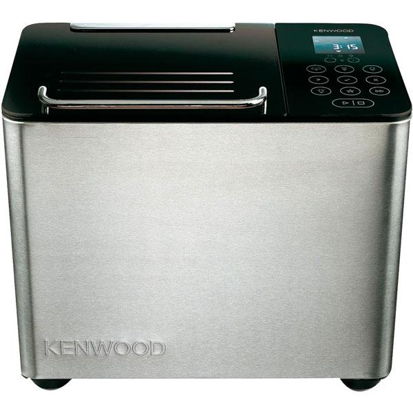 Хлебопечь Kenwood ВМ 450