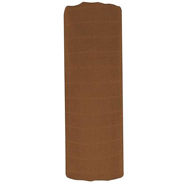 Муслиновая пеленка Tommy Lise 120х120 см 701310