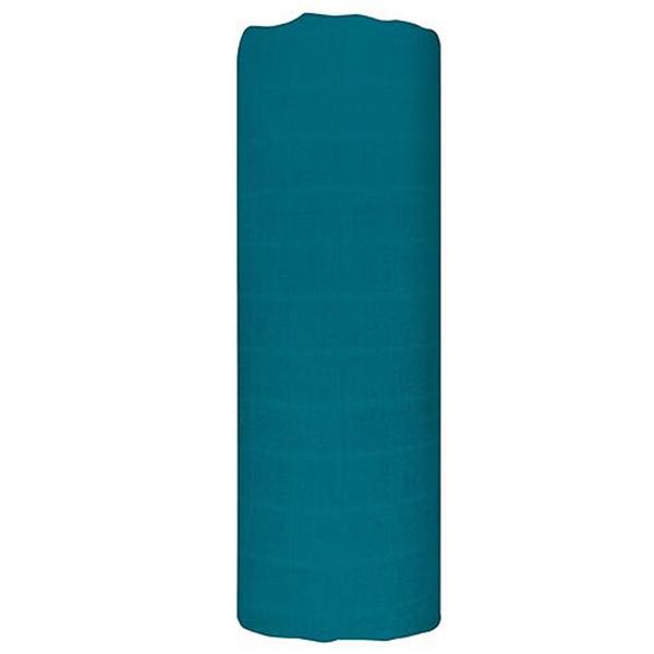 Муслиновая пеленка Tommy Lise 120х120 см 701311