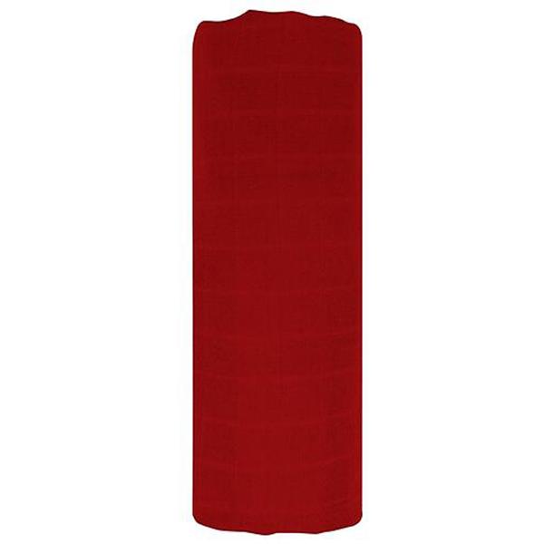 Муслиновая пеленка Tommy Lise 120х120 см 701313