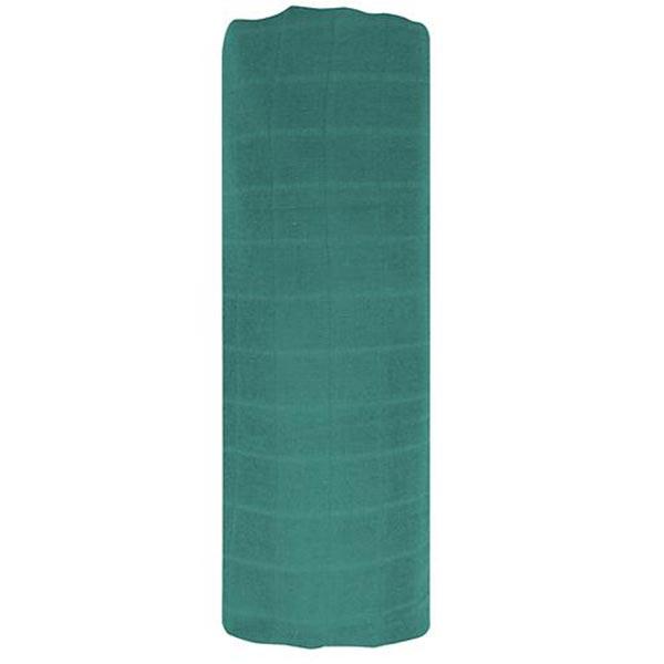 Муслиновая пеленка Tommy Lise 120х120 см 701316