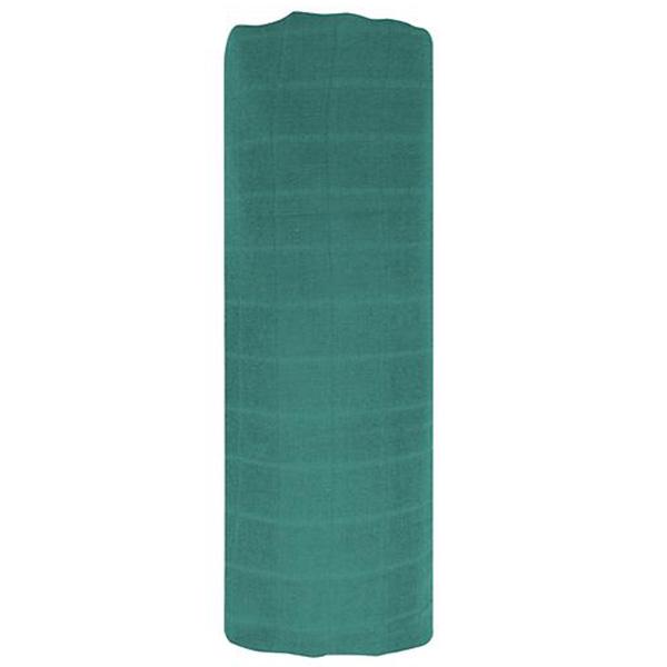 Муслиновая пеленка Tommy Lise 70х70 см 701325