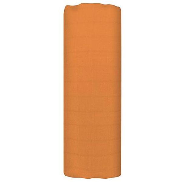 Муслиновая пеленка Tommy Lise 120х120 см 701309