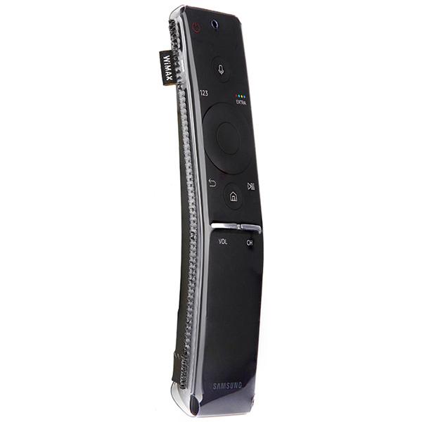 Чехол для ПДУ WiMAX RCCWM-SGK-B Samsung K
