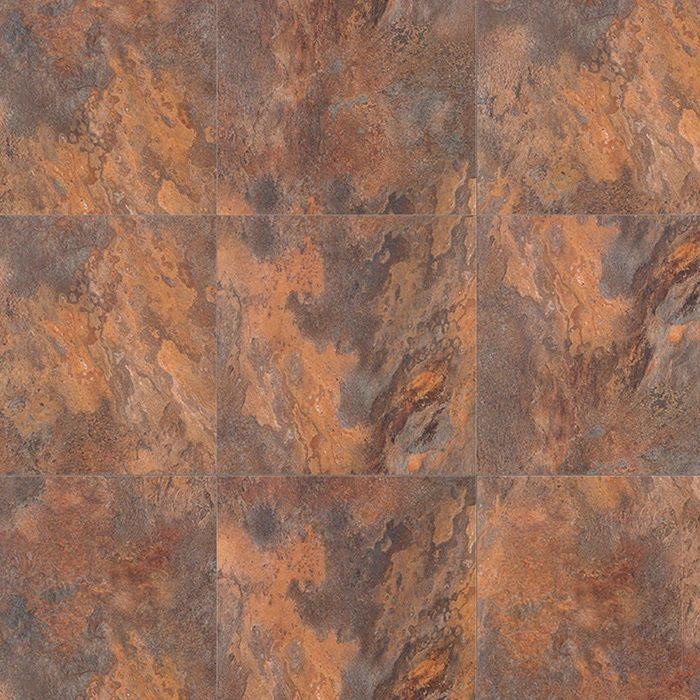 Плитка ПВХ Tarkett LOUNGE COCKTAIL 457х457 мм, толщина 3 мм