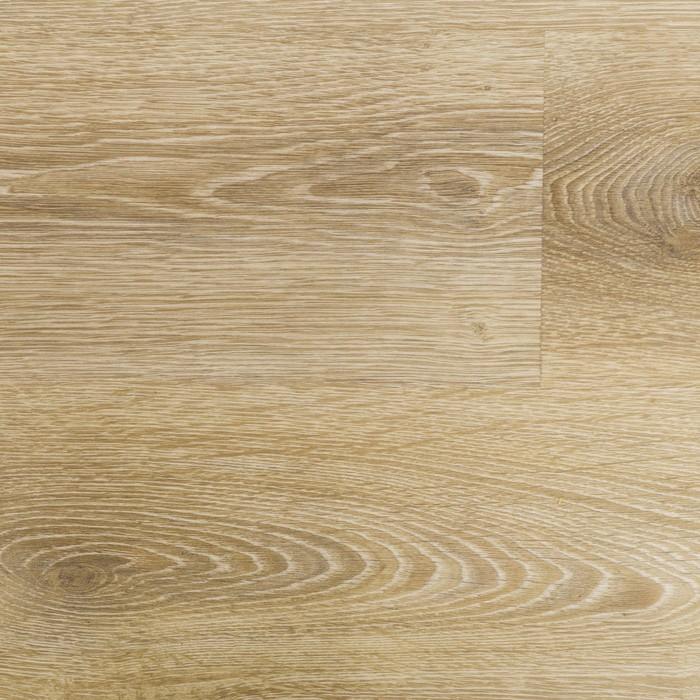 Плитка ПВХ IVC PREMERO evergreen oak, PR 2795, 1316х191 толщина 4,5 мм