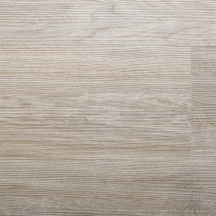 Плитка ПВХ IVC PREMERO casablanca oak, PR 1090, 1316х191 толщина 4,5 мм