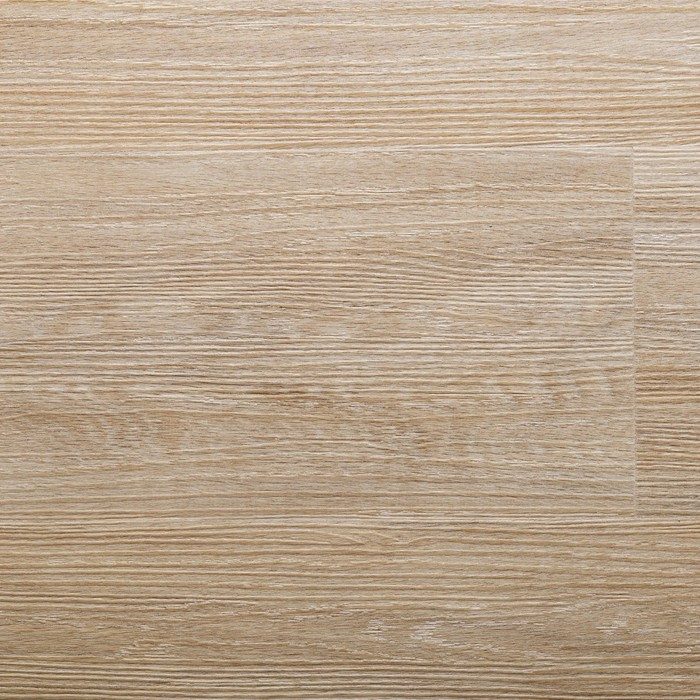 Плитка ПВХ IVC PREMERO casablanca oak, PR 1091, 1316х191 толщина 4,5мм