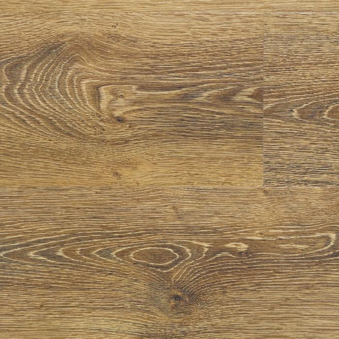 Плитка ПВХ IVC PREMERO evergreen oak, PR 2794, 1316х191 толщина 4,5 мм