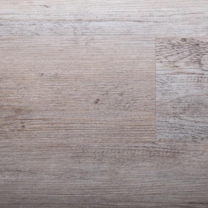 Плитка ПВХ IVC ULTIMO colombia pine, UL 2850, 1316х191 толщина 4,5 мм
