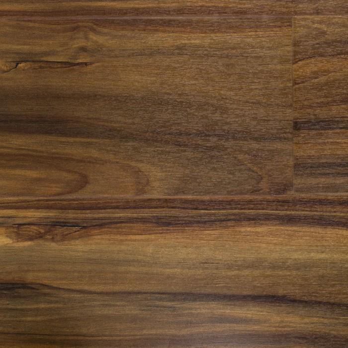 Плитка ПВХ IVC ULTIMO fruit wood, UL 2810, 1316х191 толщина 4,5мм