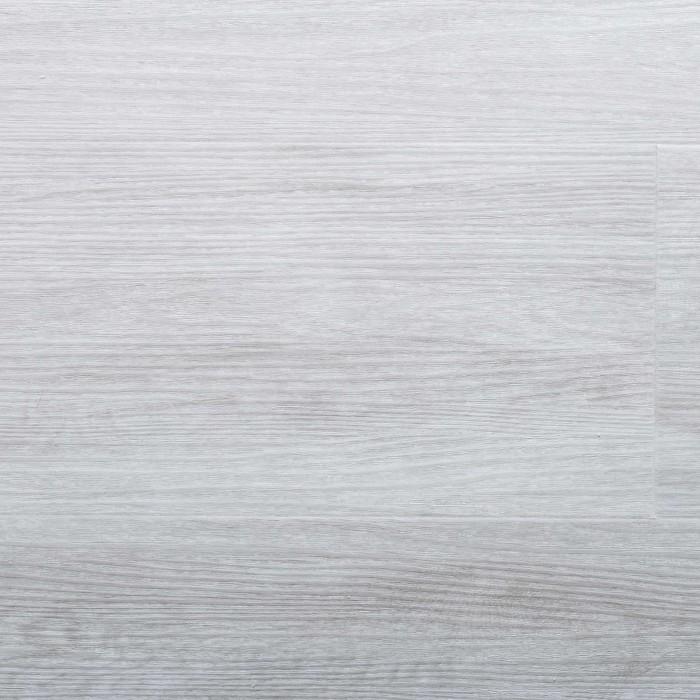Плитка ПВХ IVC ULTIMO casablanca oak, UL 1130, 1316х191 толщина 4,5 мм