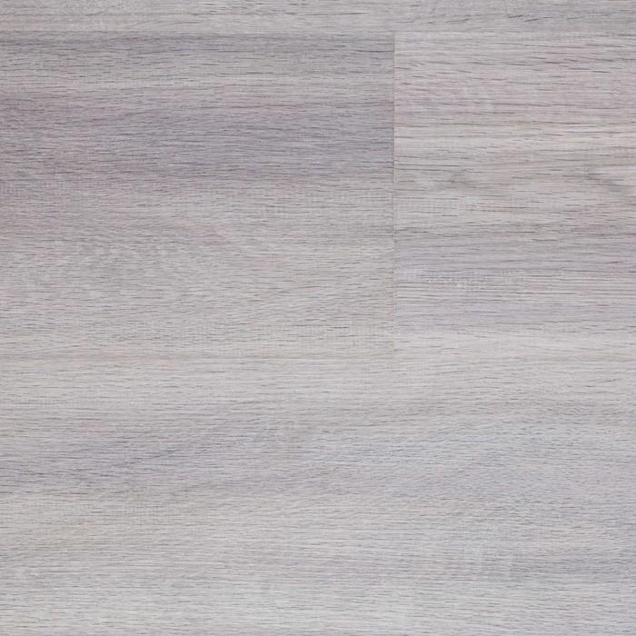 Плитка ПВХ IVC ULTIMO casablanca oak, UL 1135, 1316х191 толщина 4,5 мм