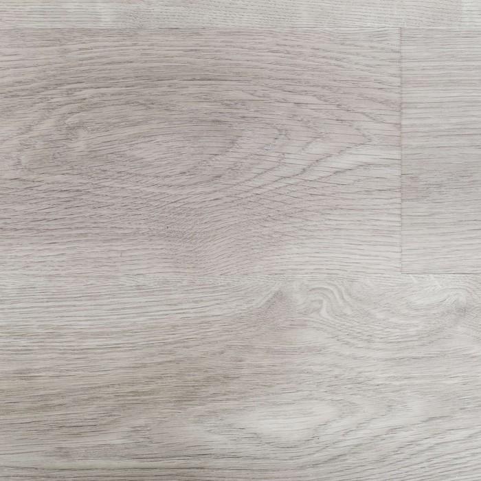 Плитка ПВХ IVC DIVINO somerset oak, DI 2864, 1316х191 толщина 4,5 мм