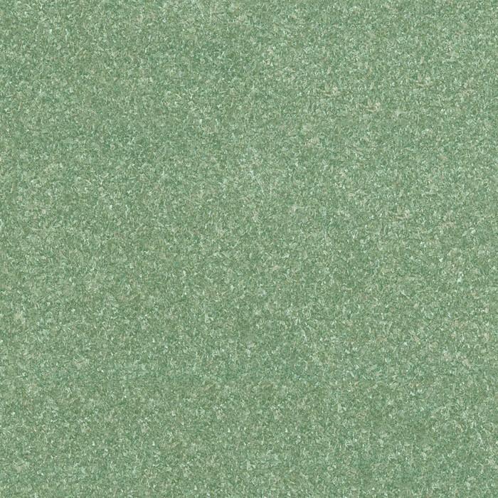Плитка ПВХ TARKETT MURANO EMERALD 457х457 мм, толщина 3 мм