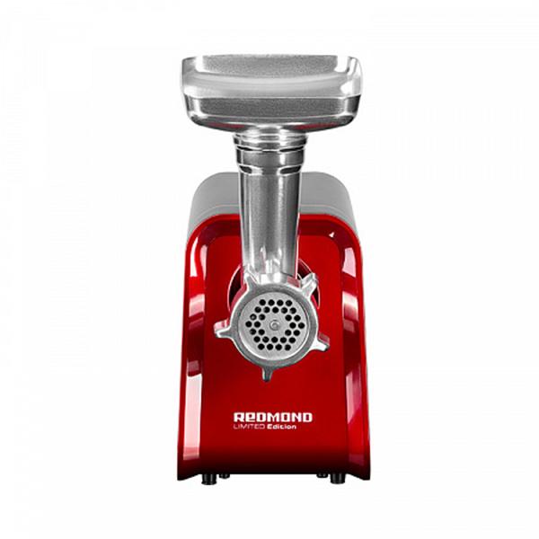 Мясорубка Redmond RMG-1250