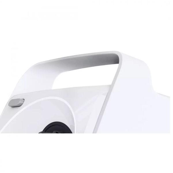 Мясорубка Bosch MFW3520W