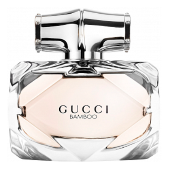 Парфюмерная вода Gucci Bamboo EdT 50 мл