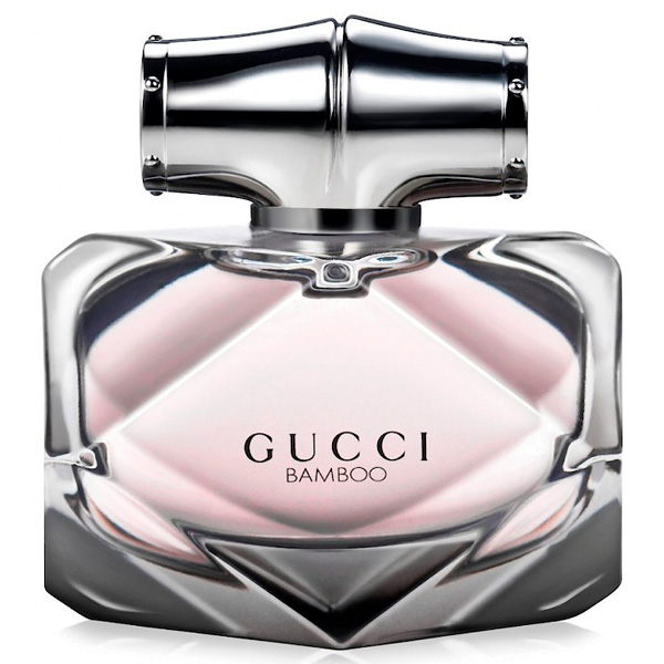 Парфюмерная вода Gucci Bamboo EDT 30ML