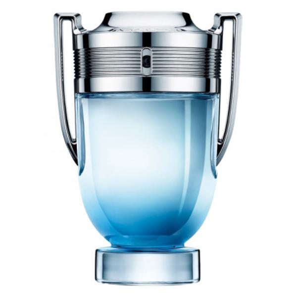 Парфюмерная вода Paco Rabanne Invictus Aqua 100 мл
