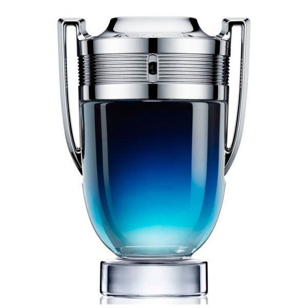 Парфюмерная вода Paco Rabanne Invictus Legend 100 мл