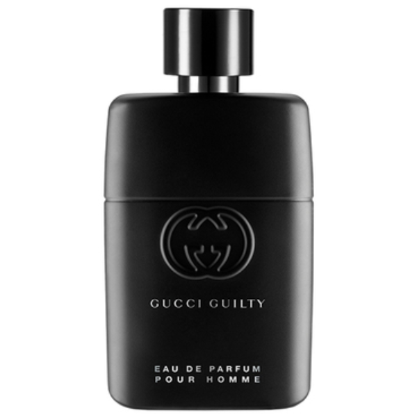Парфюмерная вода Gucci Guilty Pour Homme 50 мл