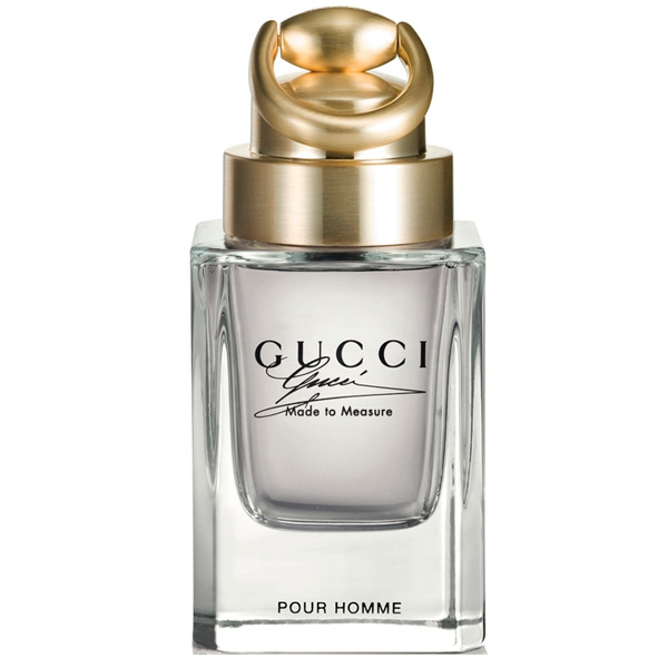 Туалетная вода Gucci Gucci Made to Measure PH edt 90 мл