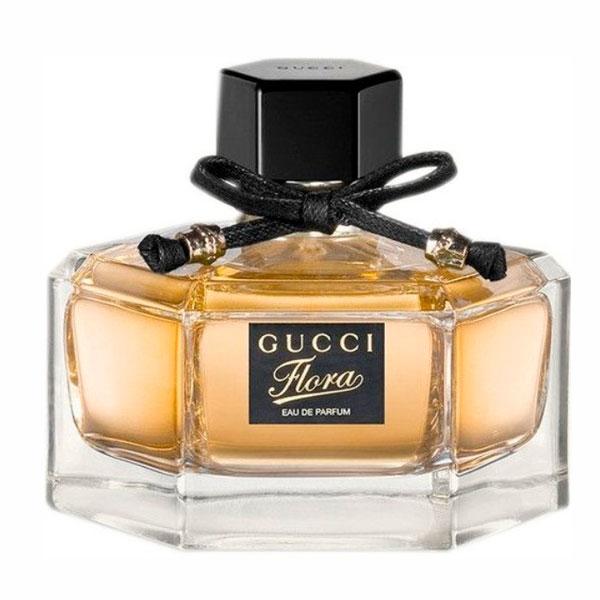 Парфюмерная вода Gucci Flora 30 ml